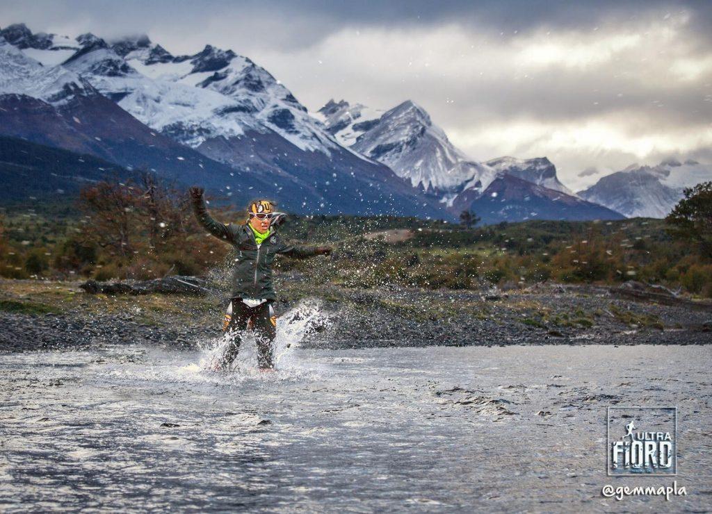 ultra fiord 2016