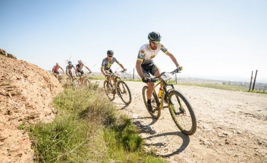 20170302-Andalucia-Bike-Race-2017_Colin-Derks-Sportograf-8528