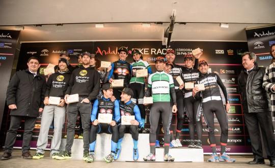 20170303-Andalucia-Bike-Race-2017_Colin-Derks-Sportograf-8925