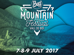 BUFF MOUNTAIN FESTIVAL ENG