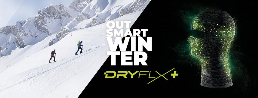 DRYFLX+ski